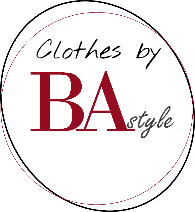 Clothes-by-bastyle